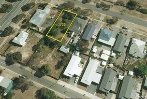 Lot 1 / 22 Eltham Avenue, Port Lincoln, SA 5606