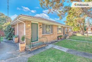 1/4 Cassian Street, Keiraville, NSW 2500