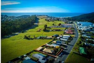 180 Old Surrey Road, Havenview, Tas 7320