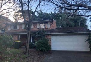 2 Lyneham Place, West Pennant Hills, NSW 2125