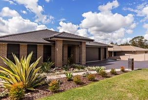 16 Daniels Close, South Grafton, NSW 2460