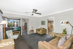 12 Alliott Street, Bradbury, NSW 2560