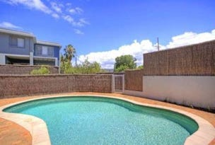 17/13-15 Moore Street, West Gosford, NSW 2250