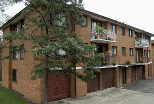 7/36 Luxford Road, Mount Druitt, NSW 2770