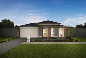Lot 536 (350m2) Aurora, Epping, Vic 3076