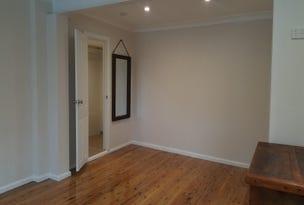 34A Willunga Road, Berowra, NSW 2081