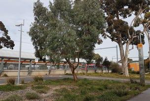 11/5 Barry Road, Oaklands Park, SA 5046
