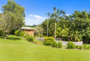 7 Chevell Place, Uki, NSW 2484
