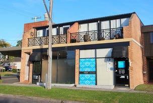 3/66 Lorraine Street, Peakhurst, NSW 2210