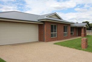14 Gilson Place, Howlong, NSW 2643