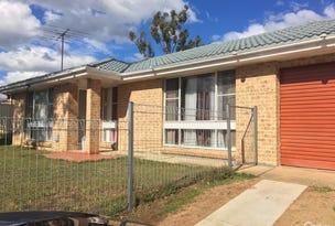 41 Lewis Road, Cambridge Gardens, NSW 2747