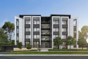 30/477-481 President Ave, Kirrawee, NSW 2232