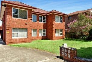 12/28 Albyn Street, Bexley, NSW 2207