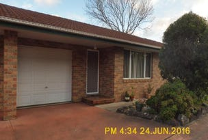 6A Herbert Close, Bomaderry, NSW 2541