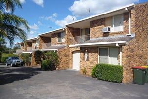 3/1 Bailey Close, Singleton, NSW 2330