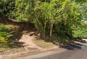 16 Dowsett Close, Yorkeys Knob, Qld 4878