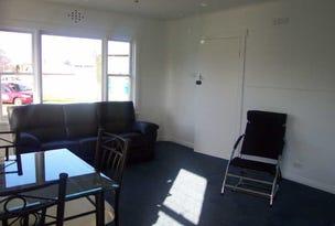 2/30 Saunders Street, Wynyard, Tas 7325