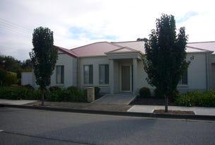 9 Calendar Place, Woodville West, SA 5011