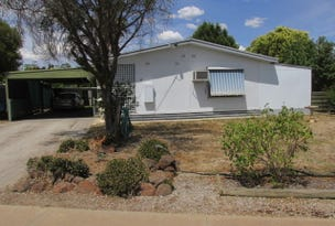 23 Western Road, Cohuna, Vic 3568