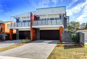 75B Chepana Street, Lake Cathie, NSW 2445