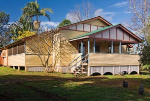 11 Tooheys Mill Road, Nashua, NSW 2479