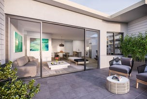 3 Bed/188 Caroline Chisholm Drive, Winston Hills, NSW 2153