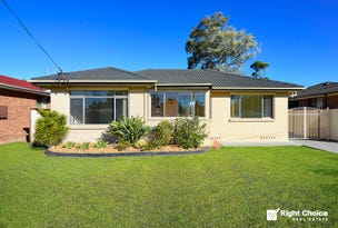 83 Tongarra Road, Albion Park Rail, NSW 2527
