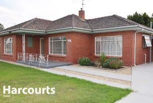 79 Appin Street, Wangaratta, Vic 3677