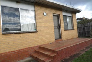 3/12 Rachel Way, Morwell, Vic 3840