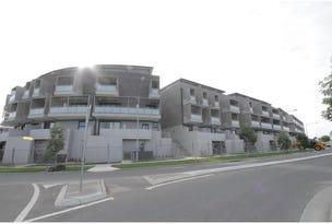 12/1 Glenmore Ridge Drive, Mulgoa, NSW 2745