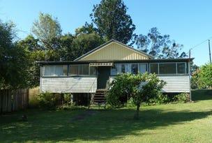 13 Chauvel Street, Kyogle, NSW 2474