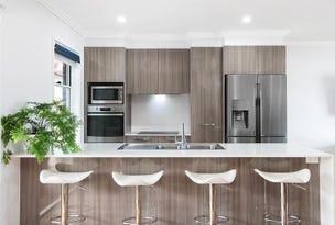 19 Cambridge Avenue, Kanwal, NSW 2259