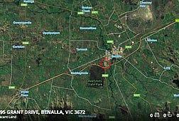 195 Grant Drive, Benalla, Vic 3672