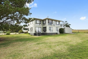 47 Cutty Sark Road, Coronet Bay, Vic 3984