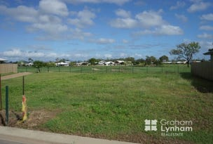 104 Green Tee Terrace, Kirwan, Qld 4817