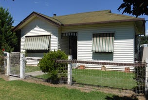 92 Swift Street, Holbrook, NSW 2644