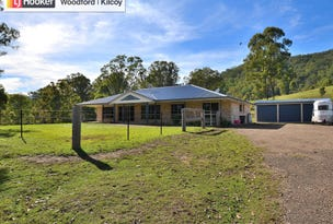 28 Park Drive, Sandy Creek, Qld 4515