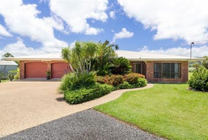 25 VALMADRE Road, Moresby, Qld 4871