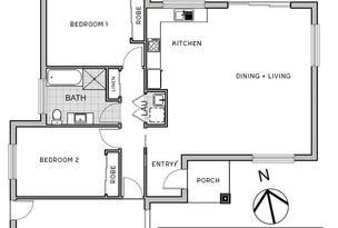 Dwelling 3 Lily Pl, Orange, NSW 2800