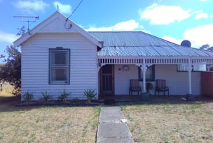 231 Carapook Road, Carapook, Vic 3312