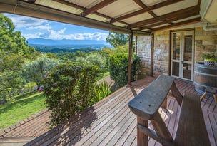 22 Bennett Road, Bellingen, NSW 2454