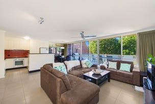 17/111 Rio Vista Bvd, Broadbeach Waters, Qld 4218
