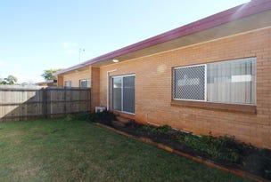 3/762 Ruthven Street, Toowoomba City, Qld 4350