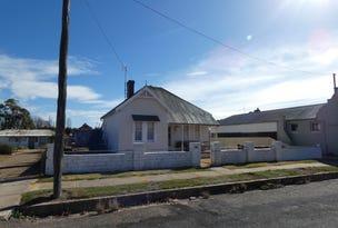 59 Court Street, Boorowa, NSW 2586