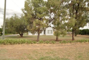 Farm 1716 White Road, Tharbogang, NSW 2680