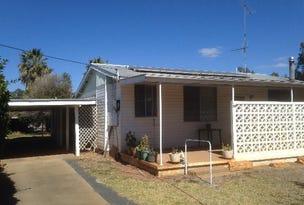 12 Queen, Baradine, NSW 2396