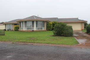 11 Fairview Crescent, Highfields, Qld 4352