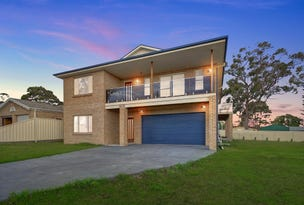 106 Links Avenue, Sanctuary Point, NSW 2540