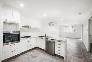 2/179 The Point Drive, Port Macquarie, NSW 2444