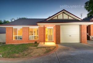 2/810 GAP ROAD, Albury, NSW 2640
